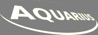 «Аквариус», ресторанно-гостиничный комплекс